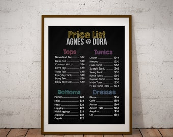 """EDITABLE 