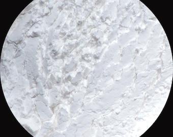 Colorless Vegan Setting Powder - Invisible Cammo Powder