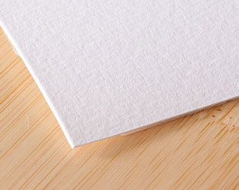 Fine Art Paper Prints