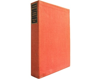 Colour Printing - vintage two volume publishing reference from 1948 in slipcase - Free US Shipping