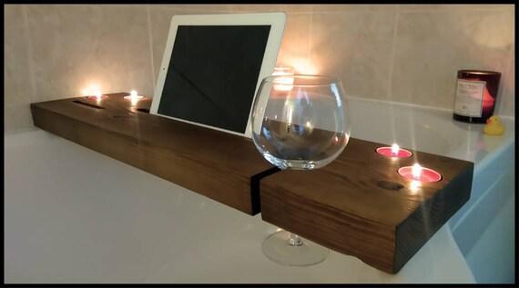 Emejing Ipad Houder Badkamer Pictures - Modern Design Ideas ...