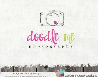 photography logo premade logo camera logo logo design for photographer logo premade logo design heart logo photography logos and watermarks