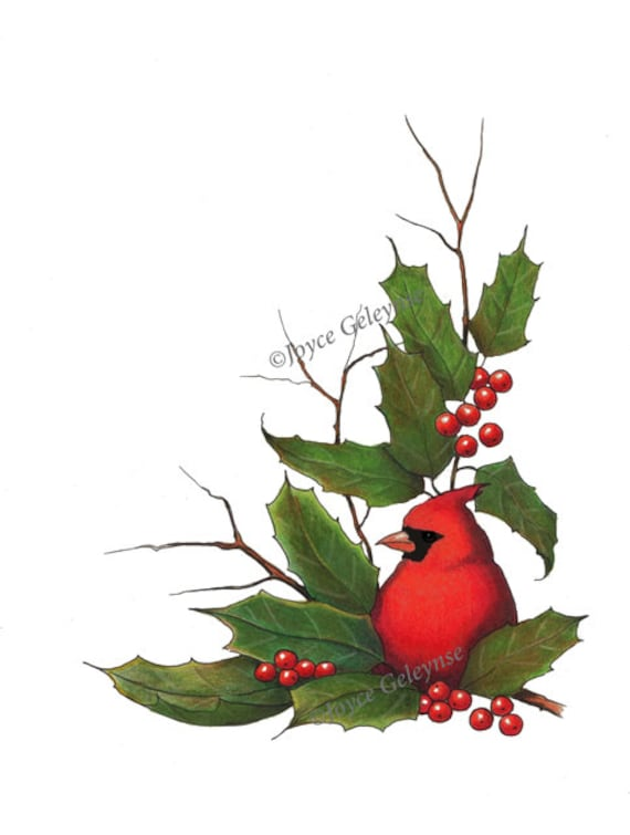 Agile image within free christmas clipart borders printable