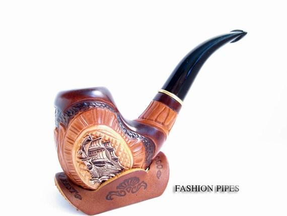 De très jolies pipes Il_570xN.655729608_4s2g