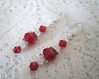 Victorian Earrings victorian jewelry edwardian jewelry art nouveau jewelry art deco jewelry medieval renaissance neo victorian