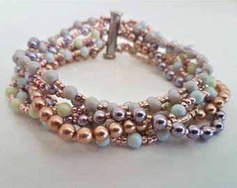 Love of Perles