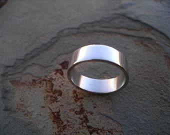 Paladium 4,5 mm bande RF587