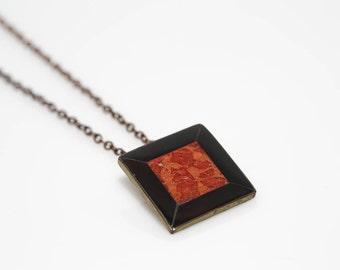 Philippine Handmade Necklace