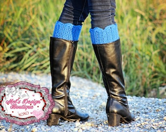 Boot cuffs  womens crochet boot toppers, crochet, womens, fashion accessories, boot covers, girls boot toppers, boot cuffs boot toppers