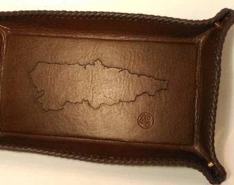 Vacía bolsillos Asturias