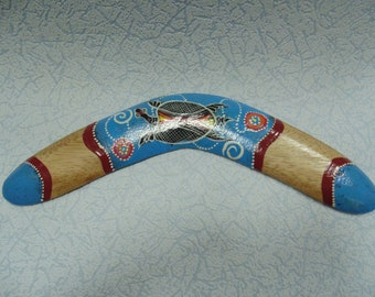 Boomerang wooden decorative one to choose from, boomerang, wooden boomerang, decorative boomerang