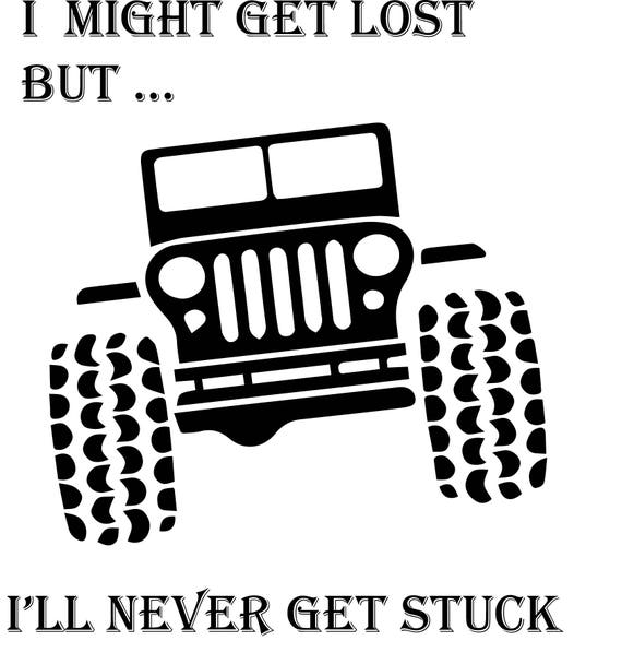 jeep svg jeep wrangler svg jeep silhouette jeep vector