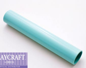 Clay Roller Press Bar - Clay Rolling Pin