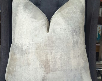 Rustic Pillow Cover, Decorative Pillow, Throw Pillow, Sofa Pillow, Toss Pillow, Gray Pillow, Home Furnishing, Home Decor, Pillow Case