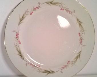 Prestige Fine China Japan Dinner Plate