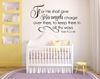 Baby Room Decals Etsy - Baby room decals