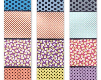 Gardenvale - Dots by Jen Kingwell for Moda - UK Shop