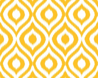 Hansa Ikat Photo Backdrop