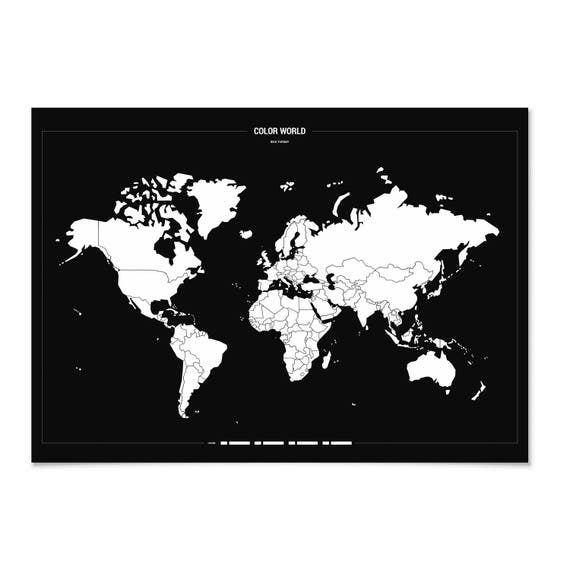 Travel mapworld map wall arttravel gifts for menworld map travel mapworld map wall arttravel gifts for menworld map postertravel giftsblack and white world mapcoloring world mapweltkarte gumiabroncs Choice Image