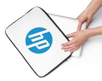 Copy Hp Laptop Sleeve