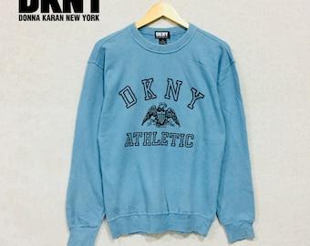 Vtg DKNY