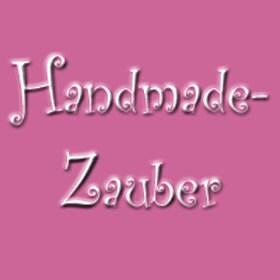 Handmadezauber