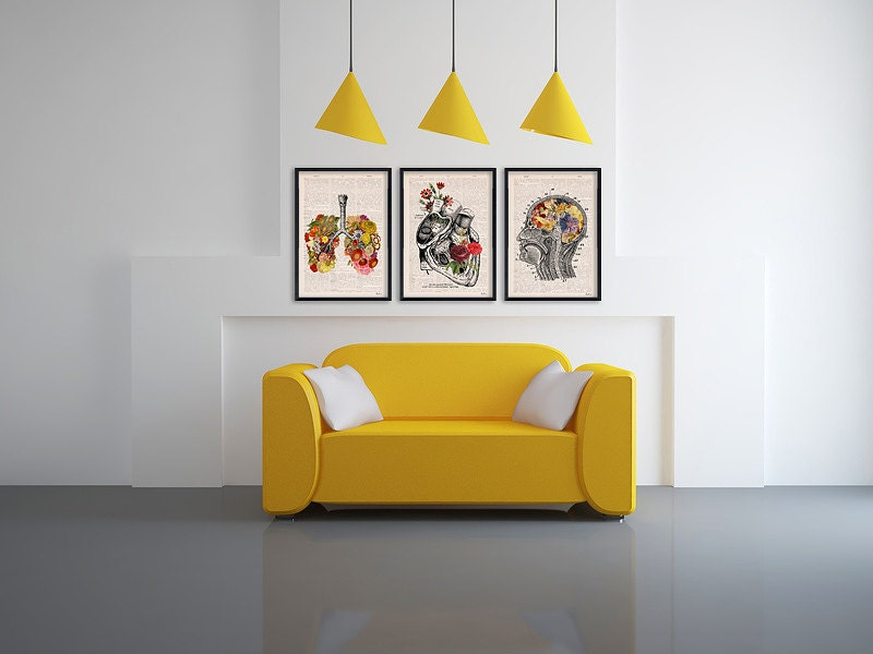 Dorable Poster Wall Art Inspiration - Wall Art Ideas - dochista.info