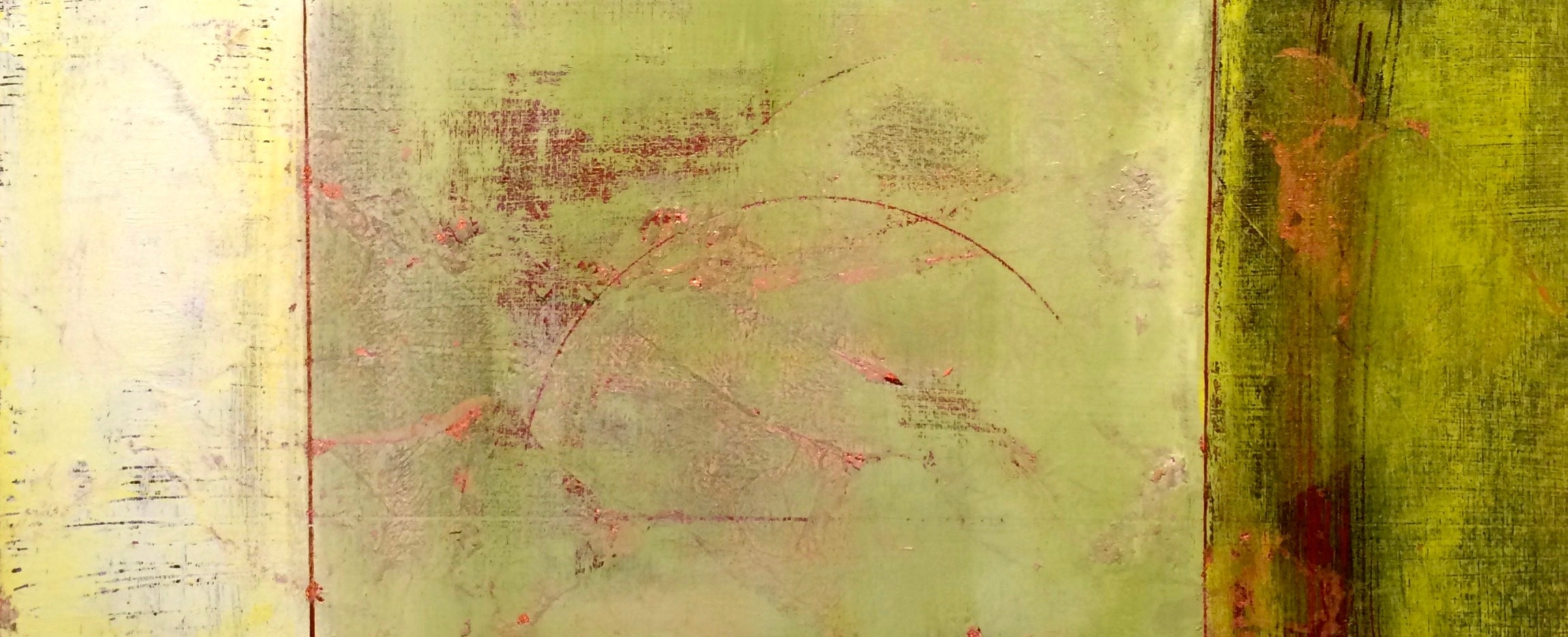 Art for Cedarwood Draught