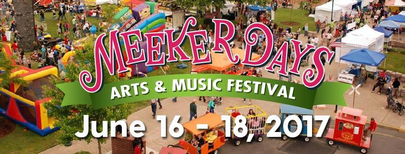 https://www.facebook.com/Puyallup-Meeker-Days-Arts-Music-Festival-401220930060820/