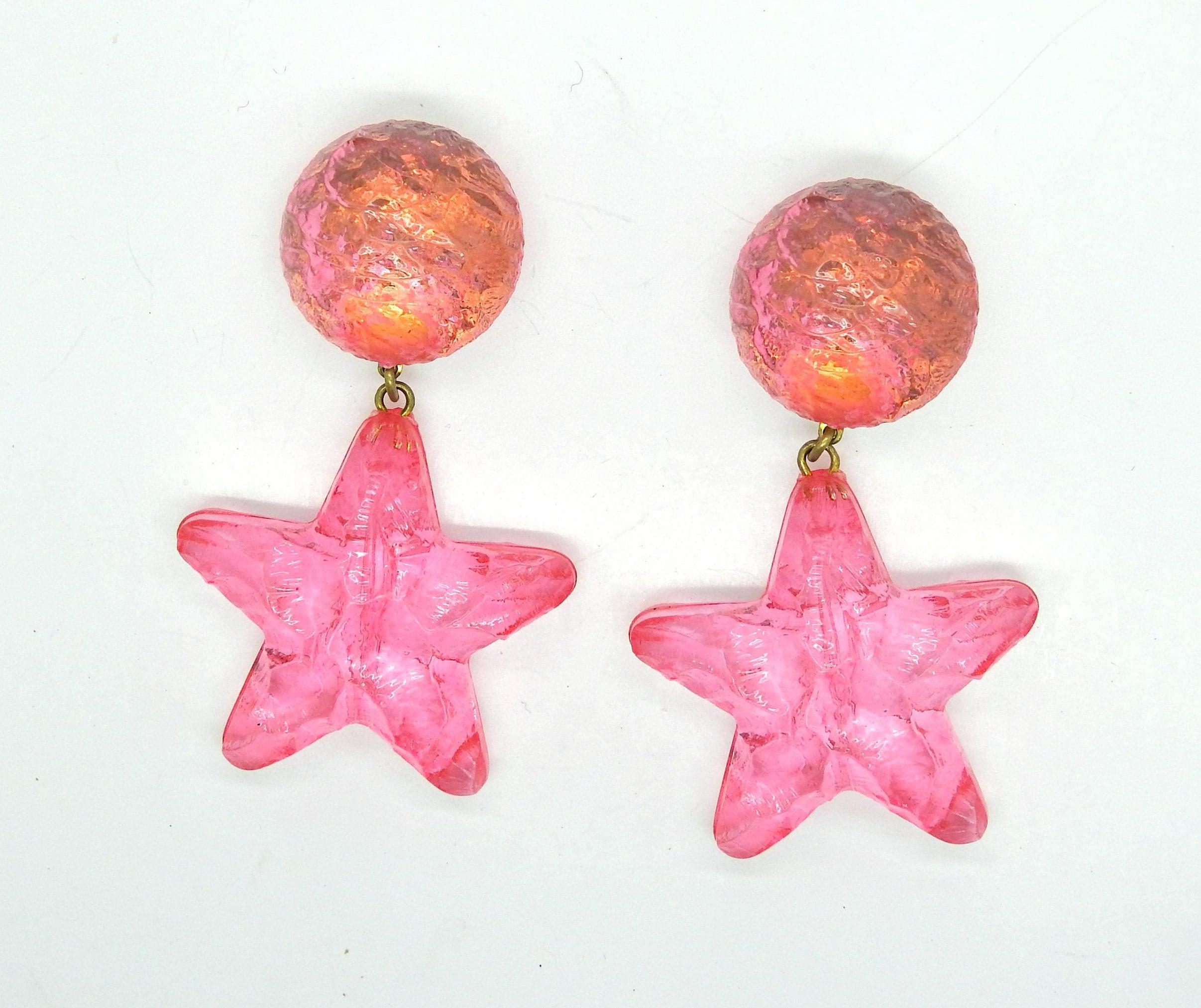https://www.shopzazaofcanada.com/listing/563960223/boucles-doreilles-clips-pour-oreilles