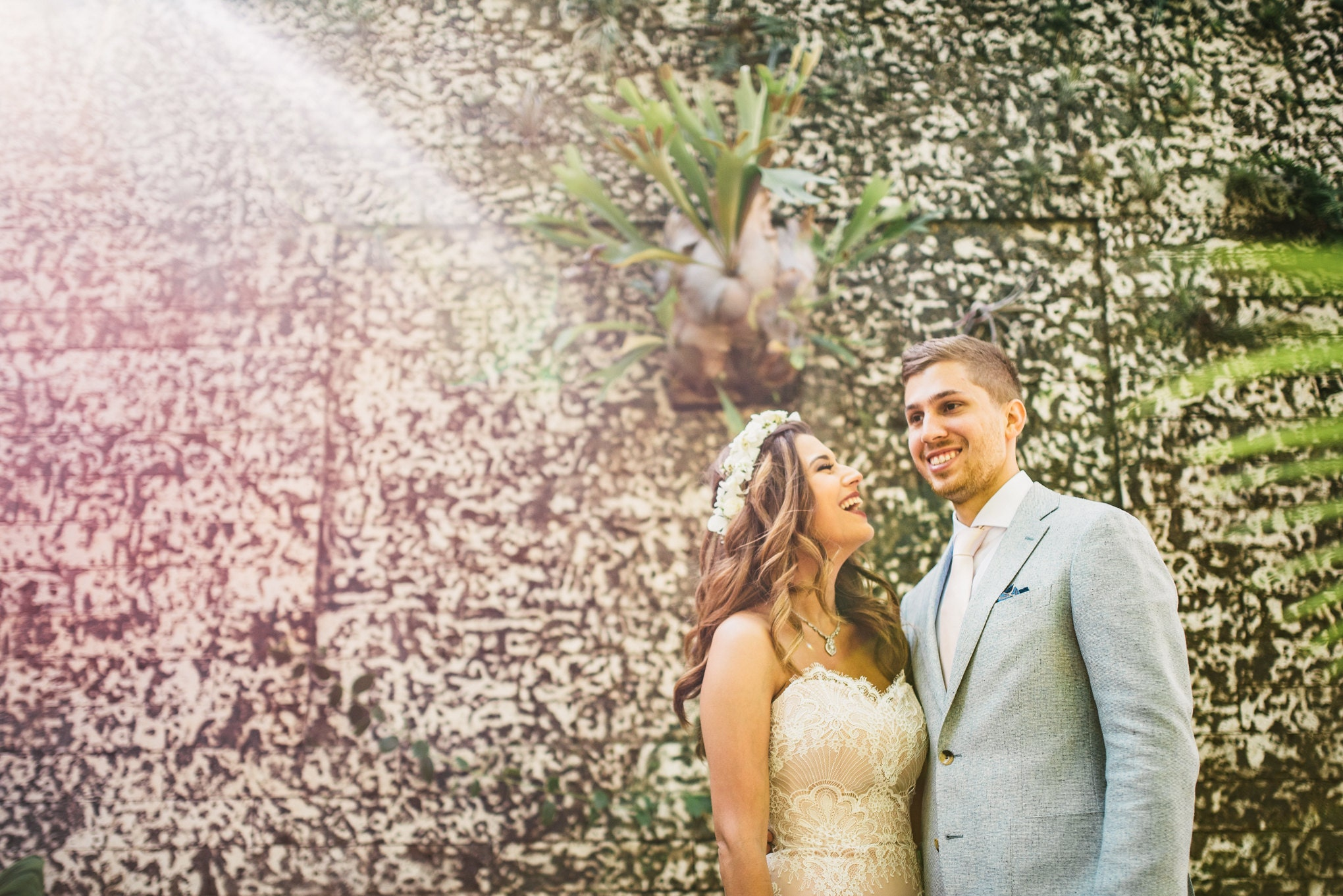 Event Planner: Busy Bees Events | Photography: Moriah Cuda