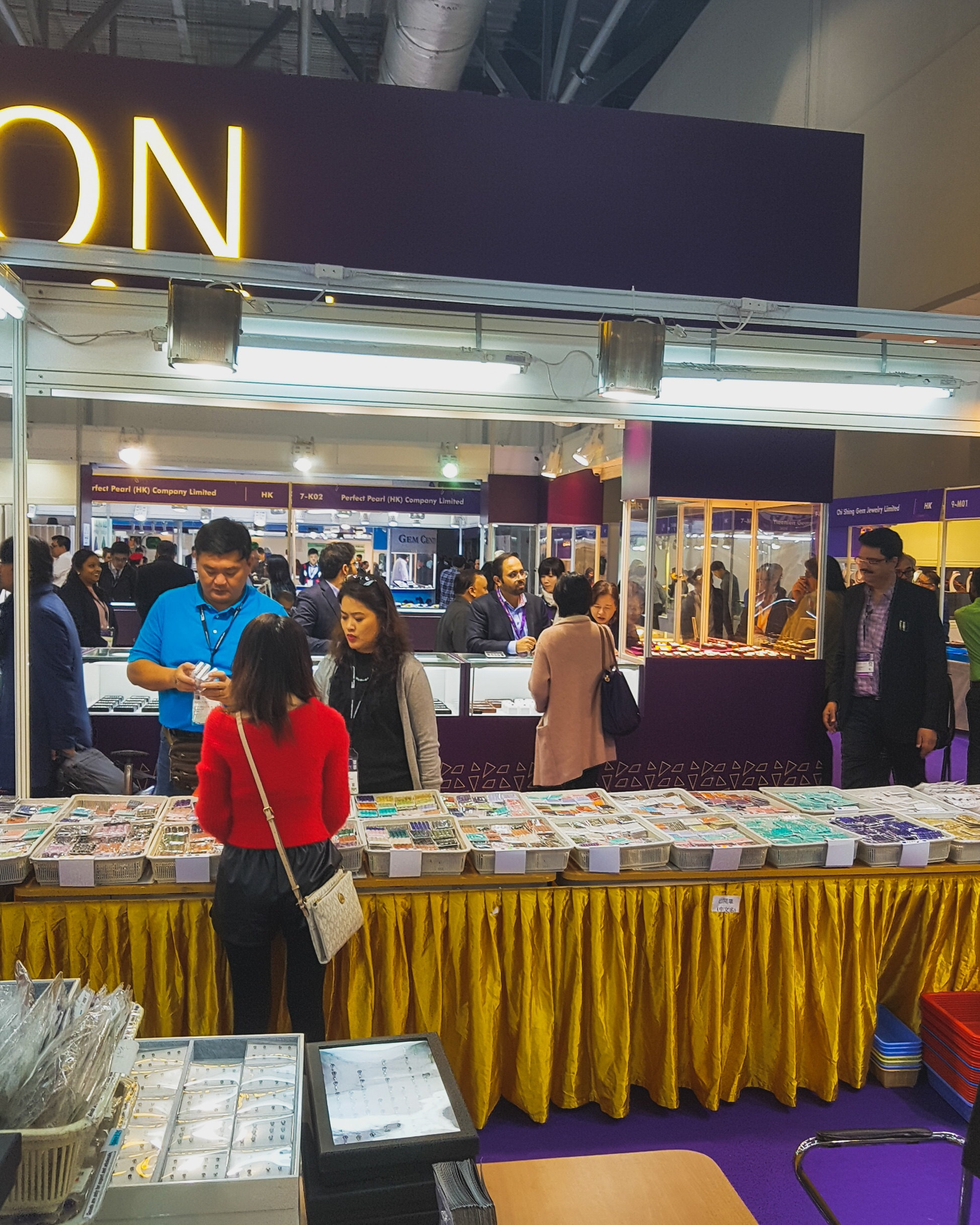 gemstone show hong kong
