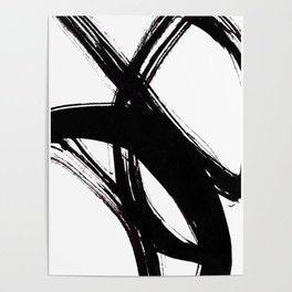 https://society6.com/product/abstract-wall-art-abstract-print-black-white-abstract-print-black-white-art-minimalist-print-ab_print?sku=s6-9402015p4a1v45