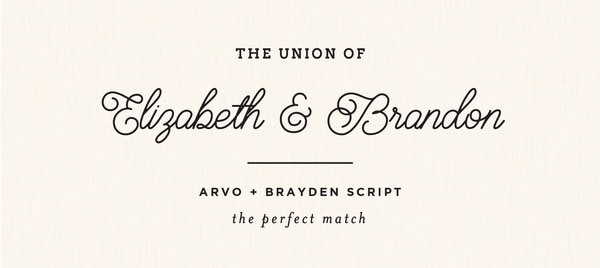 Blog swell grand im here to share two more of my favorite free wedding fonts one of the greatest things about using swell grand printable wedding invitation templates is stopboris Images