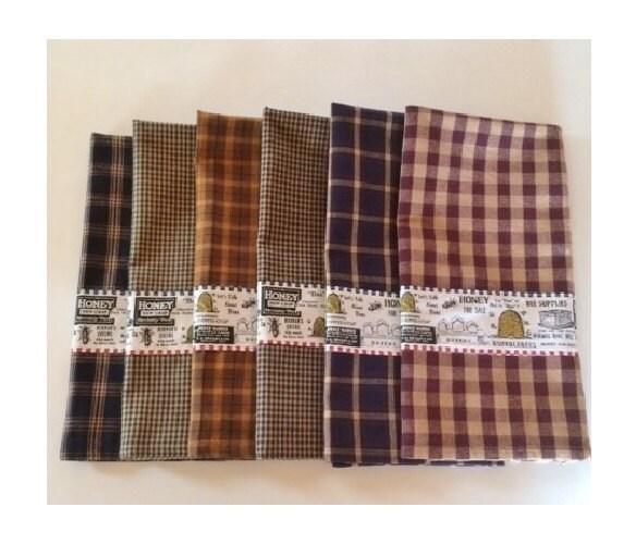 GiftsandHomeDecorUS Tea Towels