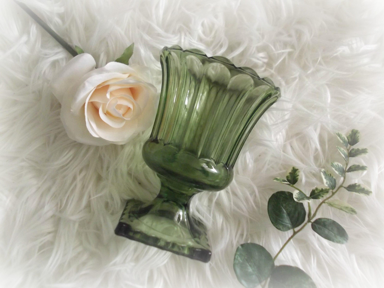 coloredglass