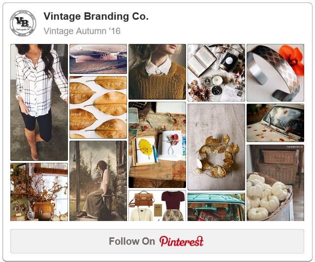 https://www.pinterest.com/vintagebranding/vintage-autumn-16/