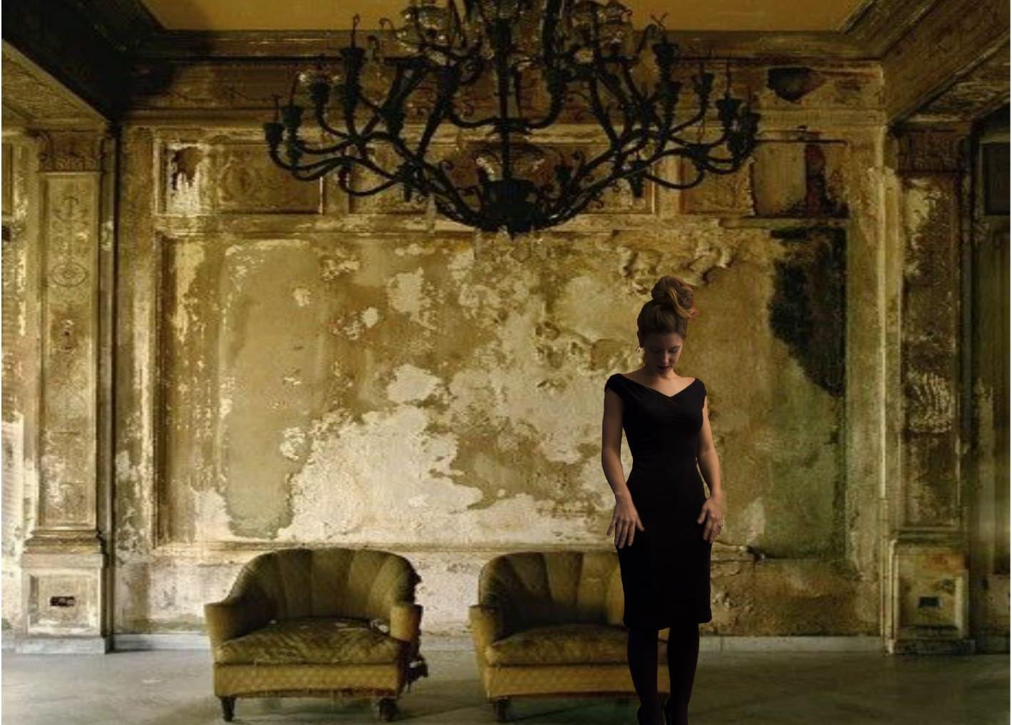 organic cotton velvet pencil dress;https://www.moyzoorganics.com/listing/511047217/organic-cotton-velvet-pencil-dress-tube