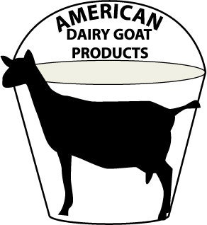 American Dairy Goat Products