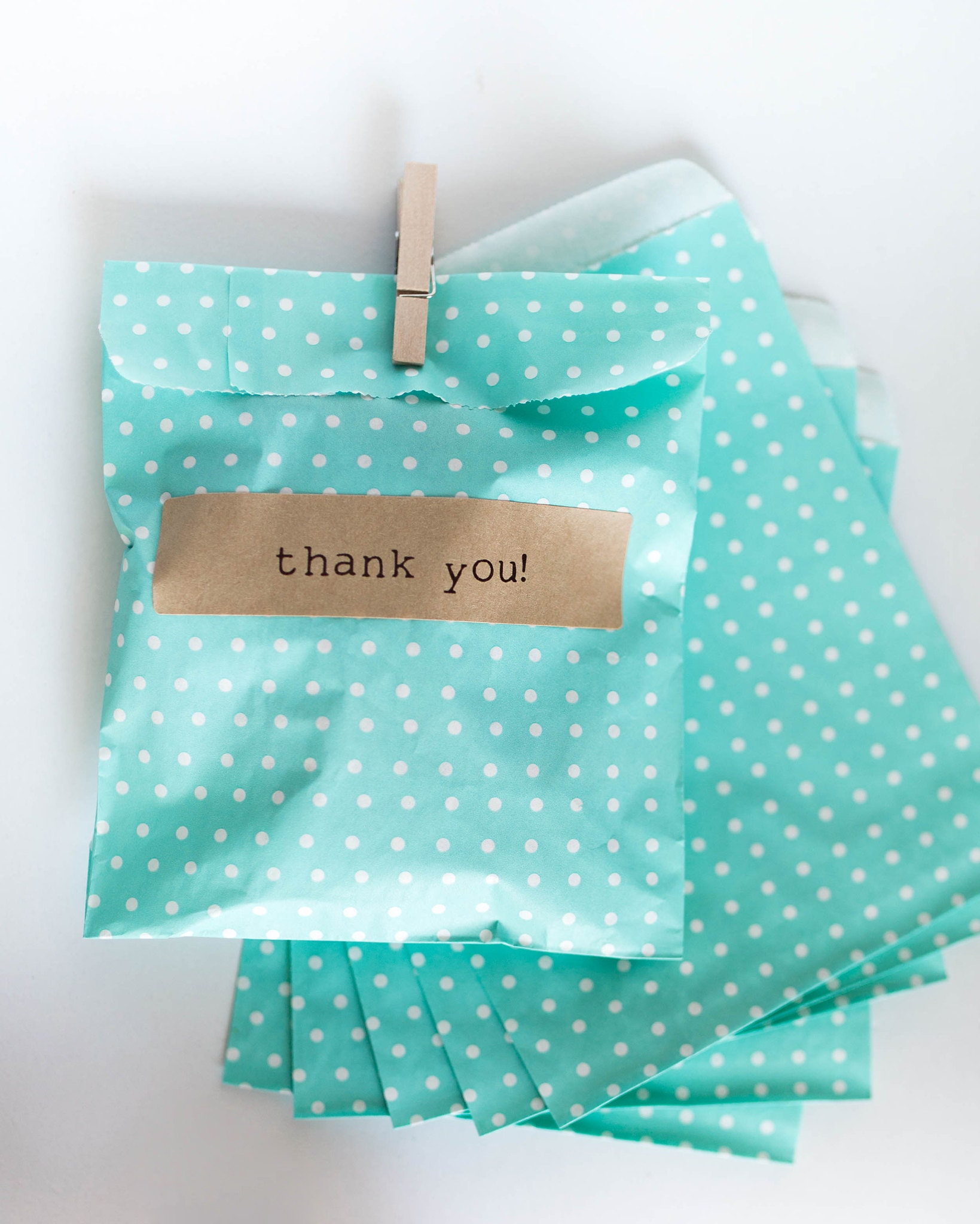candy bags, treat bags, wedding favor bags, merchandise bags