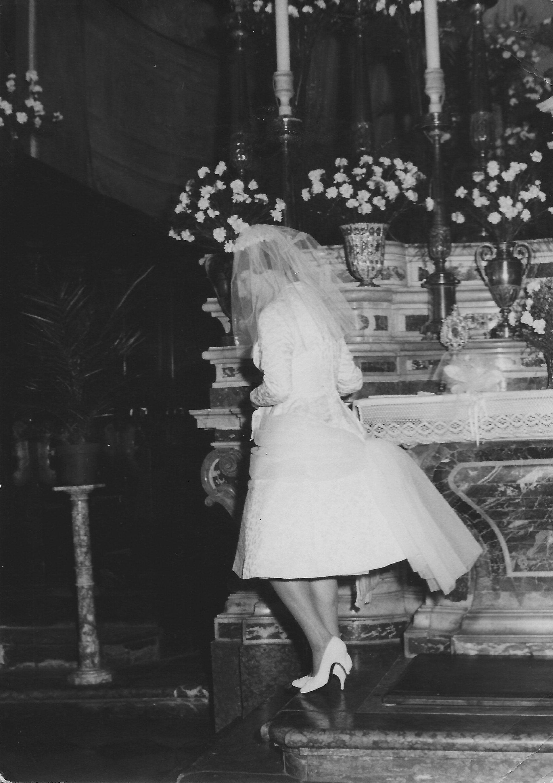 MAMMA, 17 OTTOBRE 1959