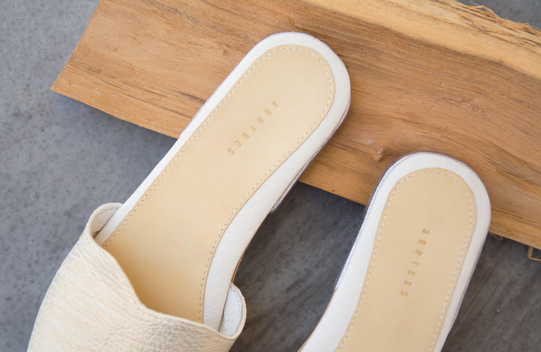 sertees papucs