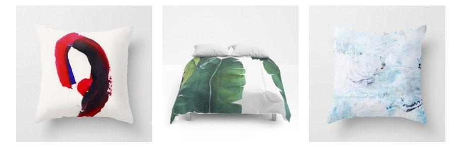 https://society6.com/product/banana-leaf-1_comforter?sku=s6-9050421p57a200v700