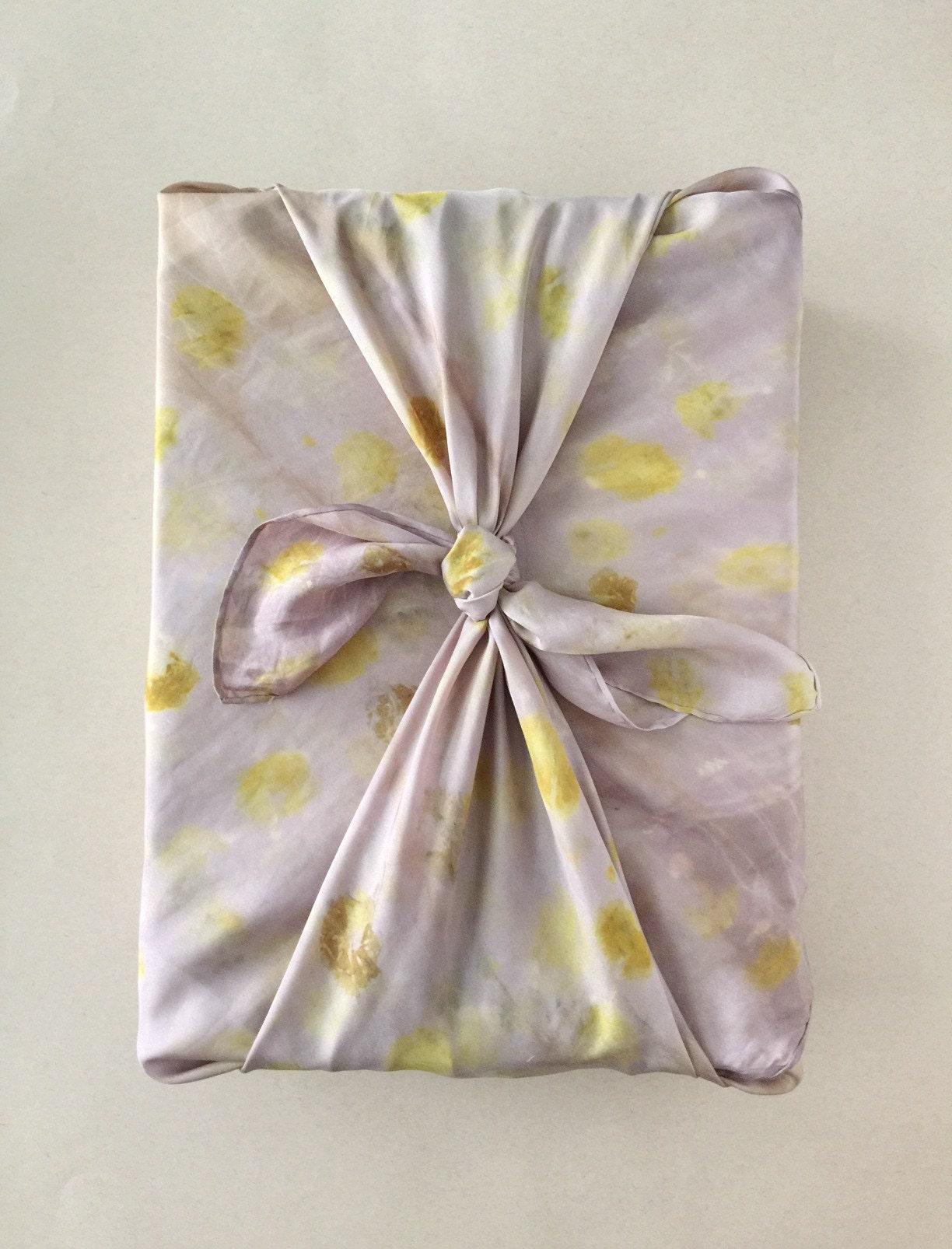 plant-dyed-silk-scarf