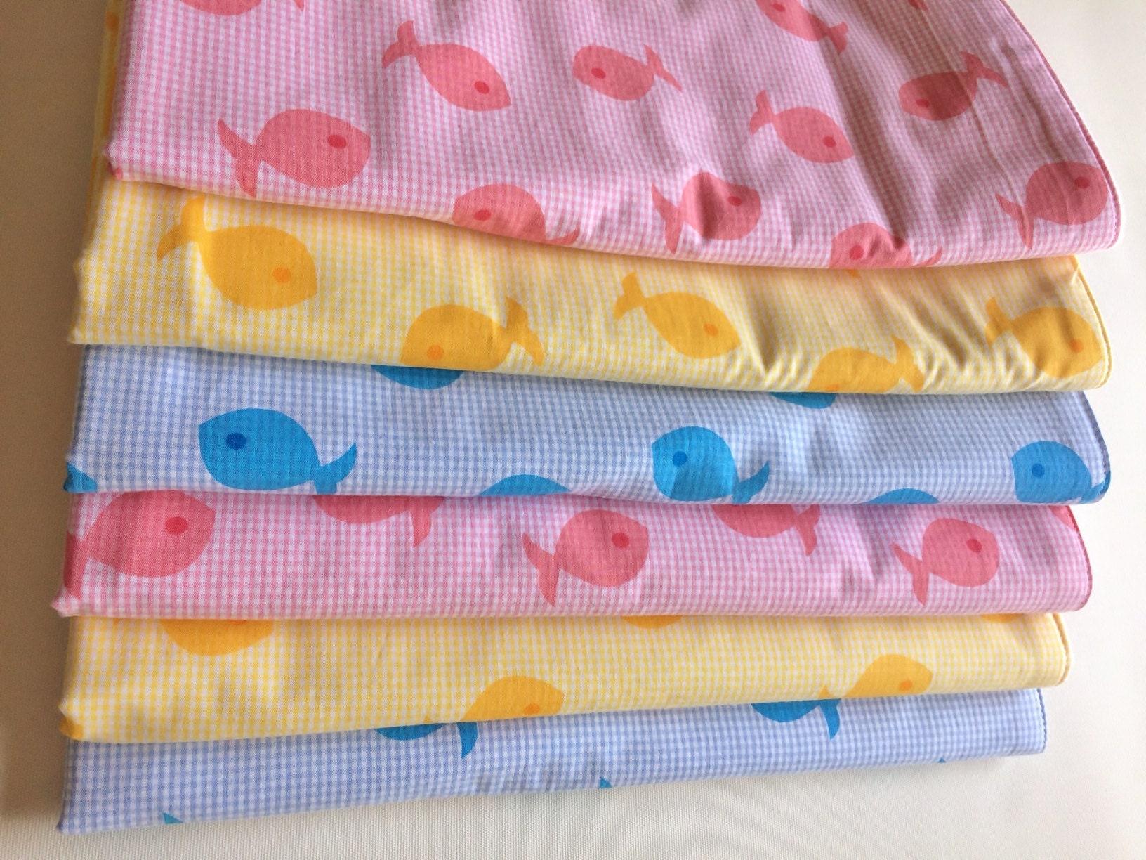 GiftsandHomeDecorUS.store Baby Blankets