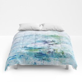 https://society6.com/product/abstract-ocean-ii_duvet-cover?sku=s6-9441180p38a46v382