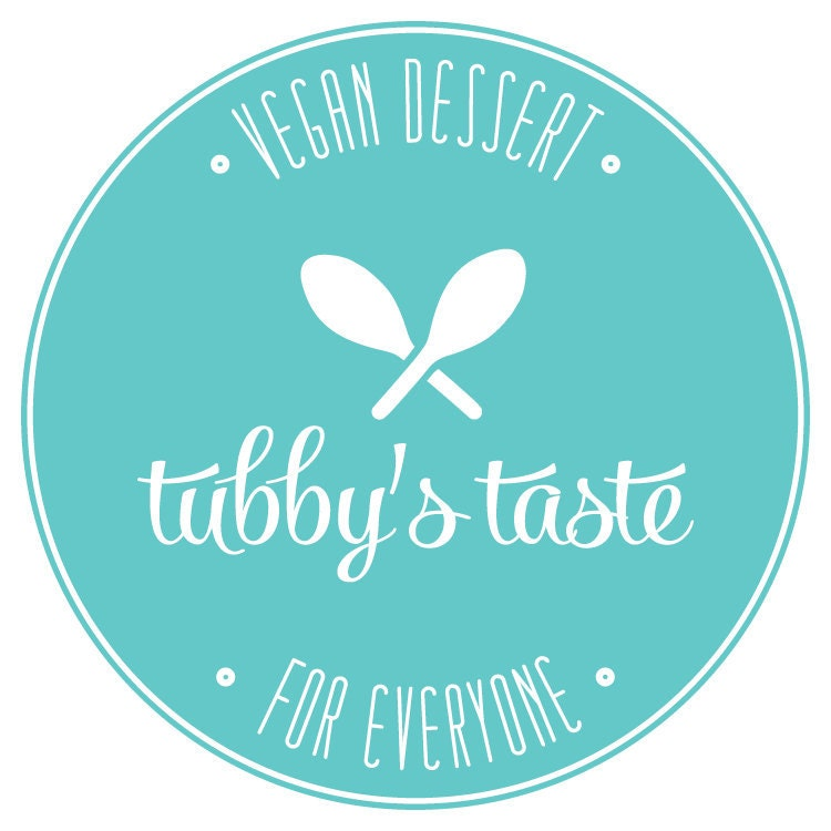Tubbys Taste | Vegan Dessert For Everyone