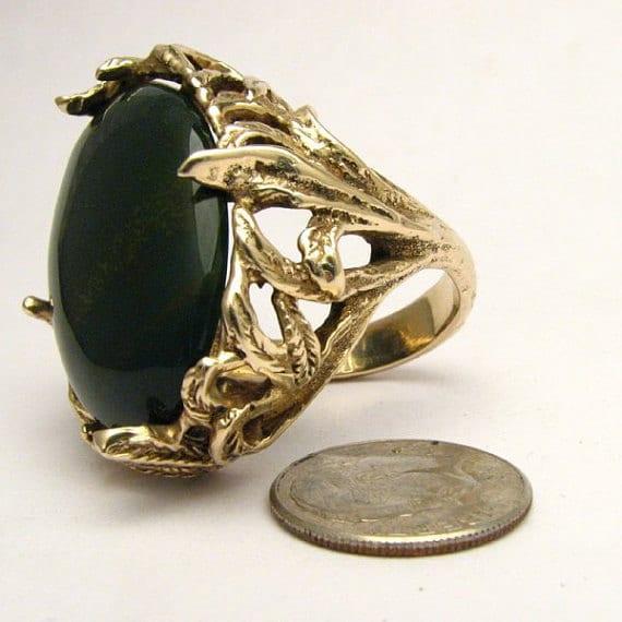 https://www.jandsgems.com/listing/111357730/handmade-14kt-gold-bloodstone-massive