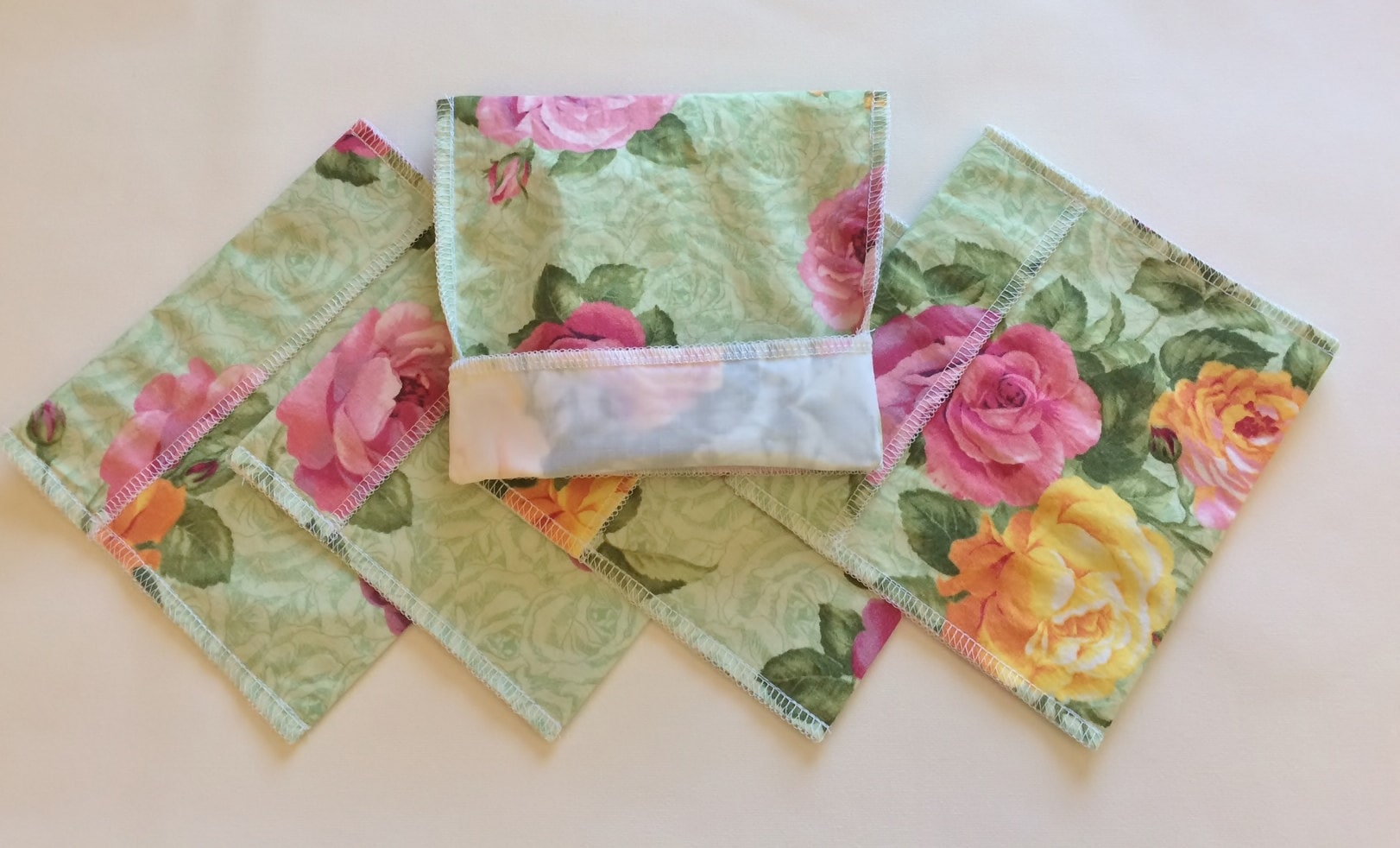 GiftsandHomeDecorUS.Store  Sandwich and Snack Bags