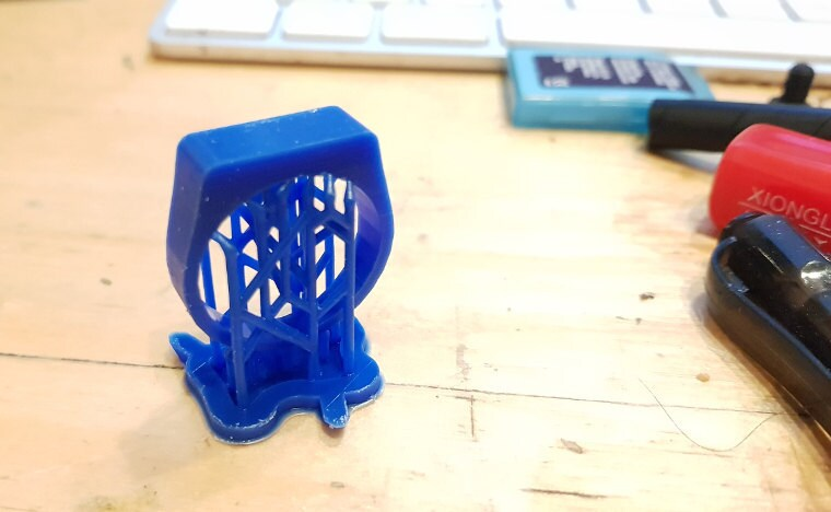 Manufacture_prototype_plastic_resin